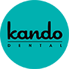 Kando Dental Home