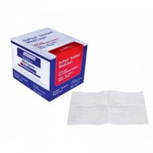 Low Lint Wipes 35x30-pck100